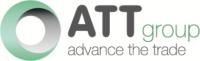 ATT Group Logo